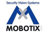 KD-Mobotix